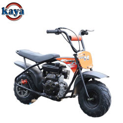 80cc Mini Motorcycle For Children Mini52