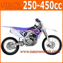 china best aluminum frame crf250 250cc dirt bike - Dirt Bike Frame