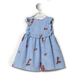 b5fde96f60bb3 Wholesale Baby Dress, Wholesale Baby Dress Manufacturers & Suppliers ...