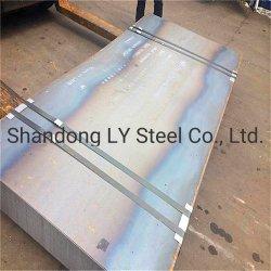 Q235 Steel Price, 2019 Q235 Steel Price Manufacturers & Suppliers