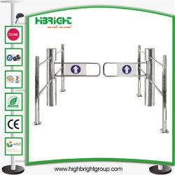 China Manual Swing Gate, Manual Swing Gate Manufacturers