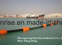 Sand Cutter Suction Dredger Manufacturer (ISO, ZC Certificate)