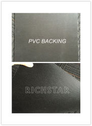 PP Carpet Tile with PVC Backing-Impulse