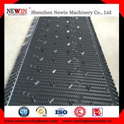 China Chinese Marlex, Chinese Marlex Manufacturers
