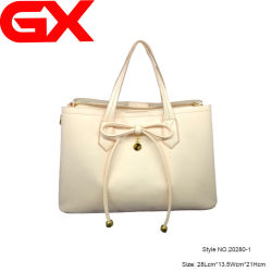 0b9d1da2f Handbags Price, China Handbags Price Manufacturers & Suppliers ...