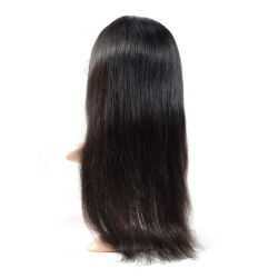 Factory Direct Sell Brazilian Full Lace Wig