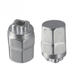 Wheel Nut with Good Price