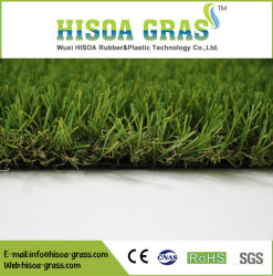 Mat Anti-UV Sports Field Flooring Decoration Environmental