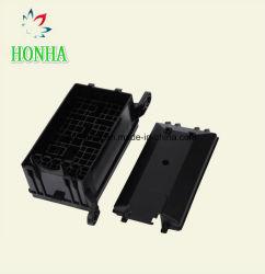 China Car Fuse Box, Car Fuse Box Manufacturers, Suppliers, Price    Made-in-China.comMade-in-China.com
