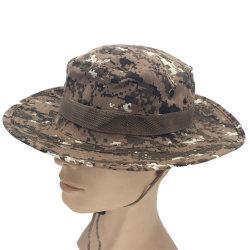 338f542b0abf China Man Bucket Hat, Man Bucket Hat Wholesale, Manufacturers, Price ...