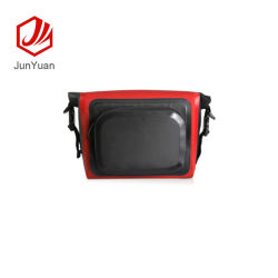 Junyuan 2019 Waterproof Sport Bicycle Bike Storage Bag for Cycling