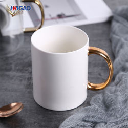Wholesale Best Selling Products Custom White Coffee Cup Uplifting Gifts Religious Mugs Christian Gifts Ceramic Personalized