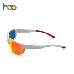 7be8a7eaf7b Best Price Ce UV400 Fashion Customized Men Black Frame Cycling Sports  Sunglasses