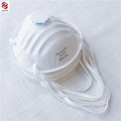 China Mask Respirator, Mask Respirator Manufacturers, Suppliers
