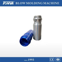 Plastic Sports Water Bottle Making Extrusion Blow Molding Machine Good Price