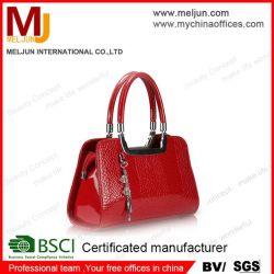 Fashion Ladies Handbag / PU Bag for Party