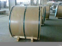 1050 1052 Aluminum Coil for PS&CTP Offset Plate
