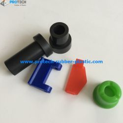 OEM Molded Injection Plastic Parts
