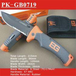 Gerber Knife Price, 2019 Gerber Knife Price Manufacturers
