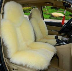Australia 100 Wool Shipskin Car Seat Covers