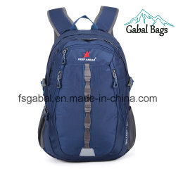 Comfortable Travel Leisure Sports Laptop Computer Adults Backpack Bag