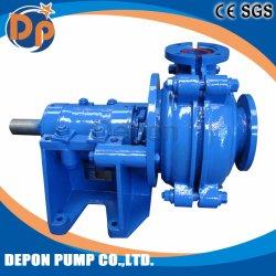 Large Capacity Heavy Duty Sand Slurry Pump
