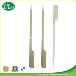 Disposable Fruit Forks and Sticks