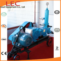 Bw450 5 High Pressure Mud Slurry Pumps for Well Drilling