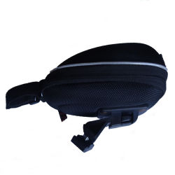 Quake-Proof Bicycle Bike Accessories Cycling Bag for Outdoor Sports