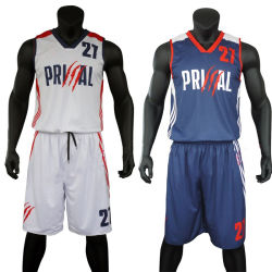 5b14141b3d47 Guangzhou Factory Wholesale Sportswear High Quality Sublimation Basketball  Jersey Basketball Uniform