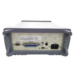 China Factory DC Resistance Meter for Relay Resistance (AT516)