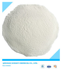 Polyanionic Cellulose Hv (PAC) API Grade for Oil Drilling Applications