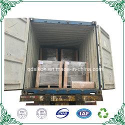 China Corrugated Cardboard Sheet Corrugated Cardboard