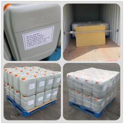 China Inositol Hexaphosphate, Inositol Hexaphosphate