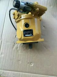 (CAT 259-0815) Electric Control Scattered Heat Pump for Caterpillar 330d