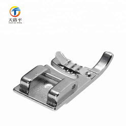 Customized Forging Casting Parts for Sewing Machines