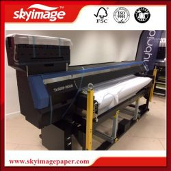 China Mimaki Printer Machine, Mimaki Printer Machine