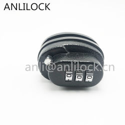 High Quality Wholesale Waterproof Cable Rifle Gun Trigger Lock