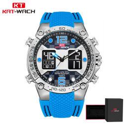 Watchesmen's Watches Digital Watch Fashion Quality Watches Quartz Custome Wholesale Sports Watch Swiss Watch