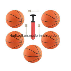 Outdoor Sports Ball Kids Toy Gift Basketball
