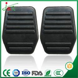 China Bendpak Lift, Bendpak Lift Manufacturers, Suppliers, Price