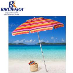 52e5e2f39ba3 China Sand Umbrella, Sand Umbrella Wholesale, Manufacturers, Price ...