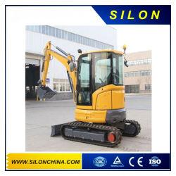China Yanmar Mini Excavator Parts, Yanmar Mini Excavator Parts