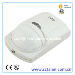 DSC Home Security Pet Immunity Infrared Sensor, PIR Sensor, LC-100pi