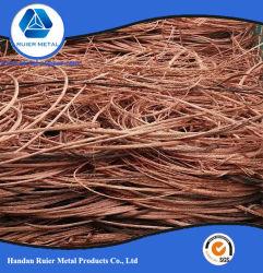 Wholesale Copper Scrap, Wholesale Copper Scrap Manufacturers