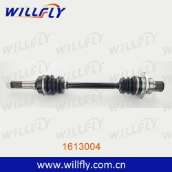 Wholesale Atv Rear Axle, Wholesale Atv Rear Axle