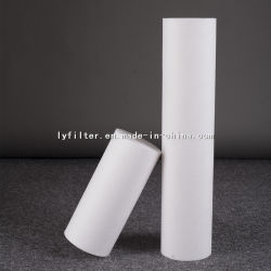 Wholesale Spun PP Melt Blown Filter Cartridge for Water Purifier