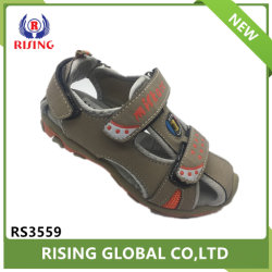 f4a9261317d5 New Design Summer Closed Toe Toddler Baby Boys Sandals