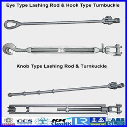 Lashing Rod Eye Type Bb-B1