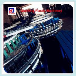 Four Shuttle Loom Circular Machine for PP Woven Bag